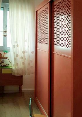 דלתות משרביחה